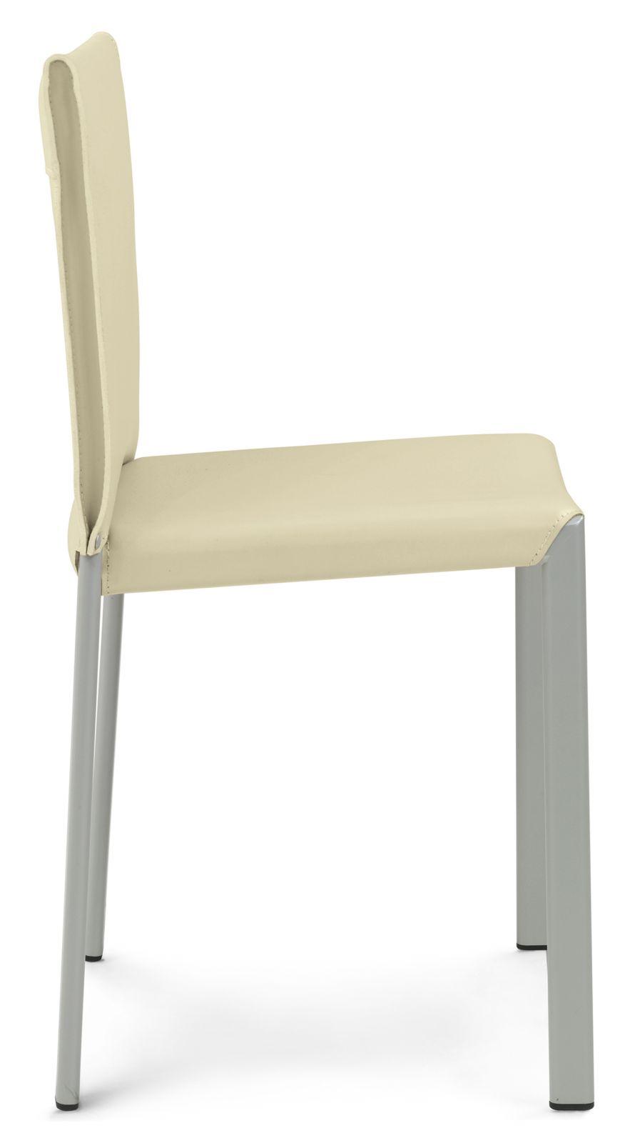modern-office-furniture-chairs-Italian-designer-furniture (9).jpg