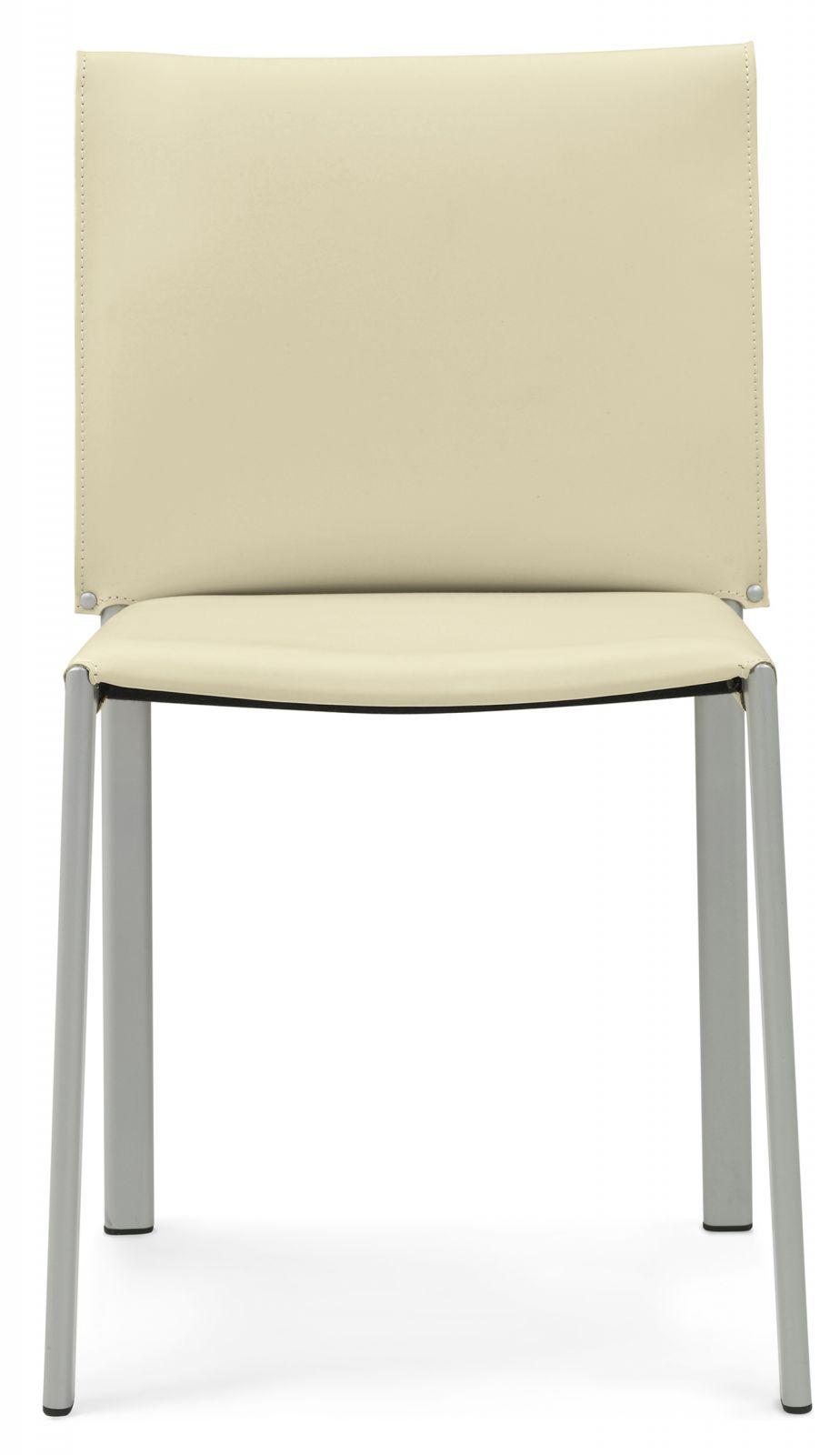 modern-office-furniture-chairs-Italian-designer-furniture (11).jpg