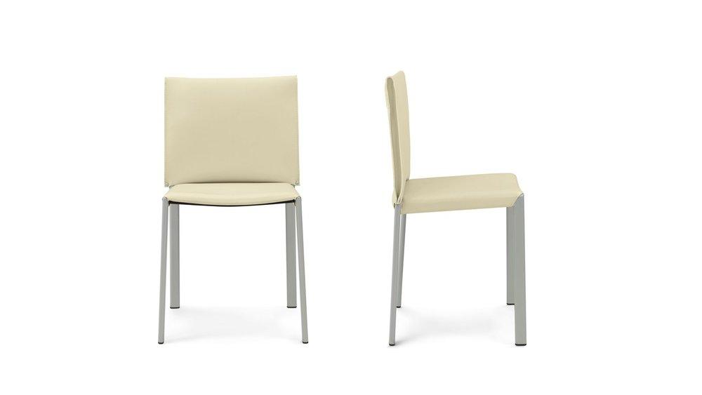 modern-office-furniture-chairs-Italian-designer-furniture (12).jpg