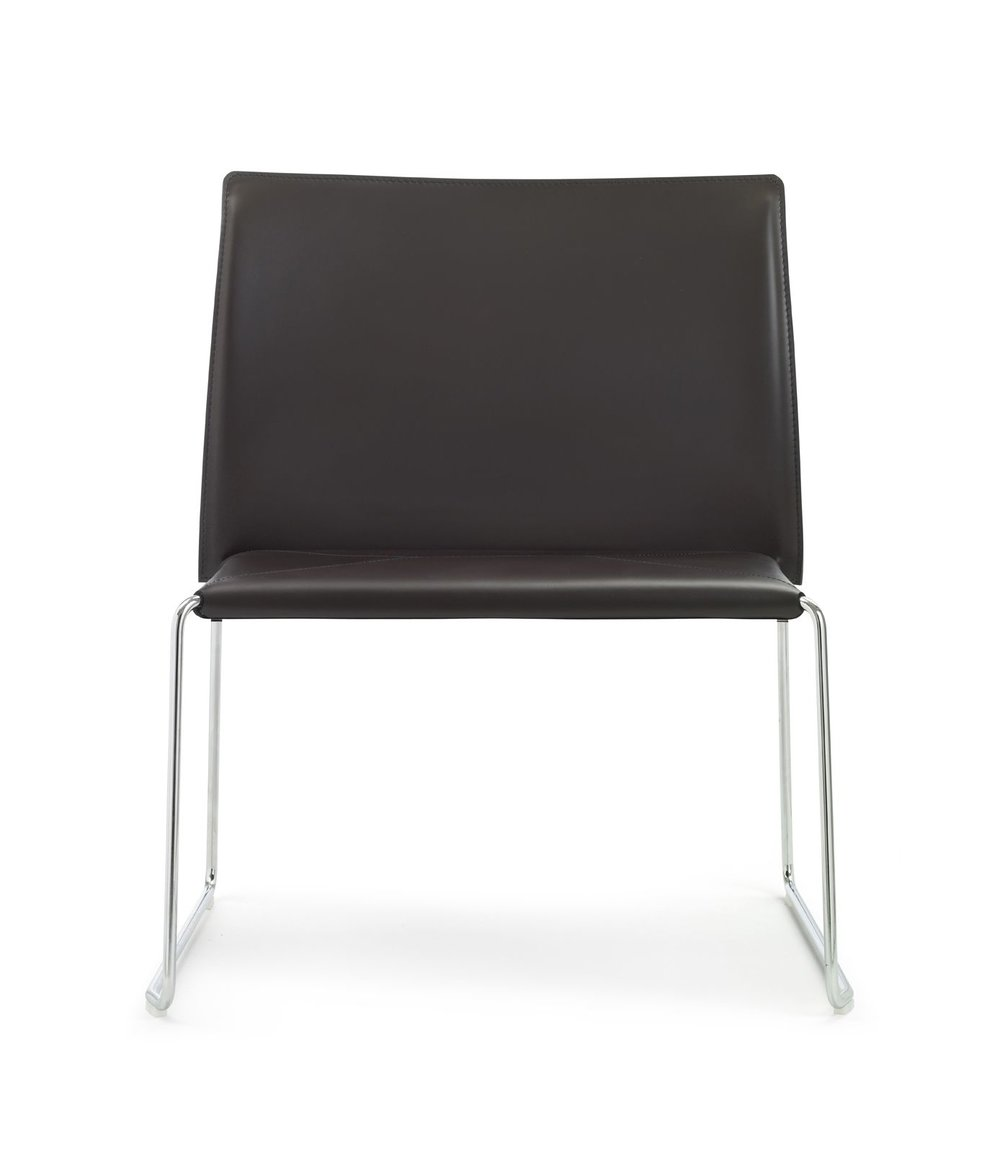 modern-office-furniture-chairs-Italian-designer-furniture (14).jpg