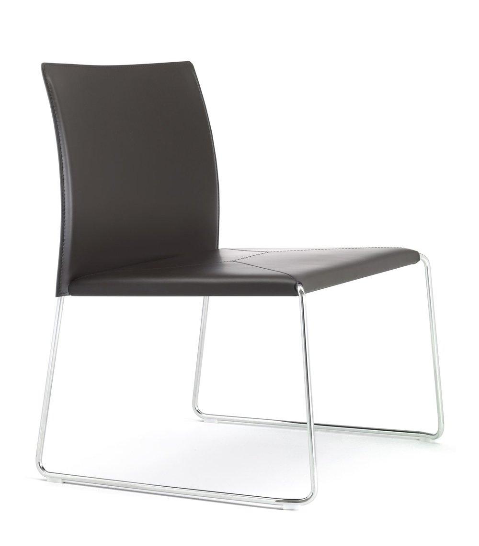 modern-office-furniture-chairs-Italian-designer-furniture (13).jpg
