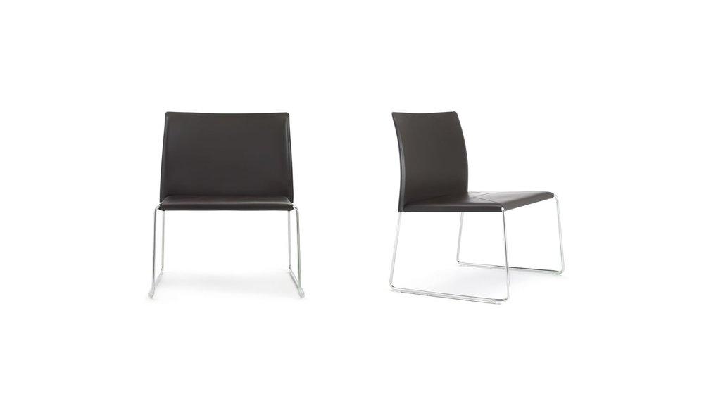 modern-office-furniture-chairs-Italian-designer-furniture (15).jpg