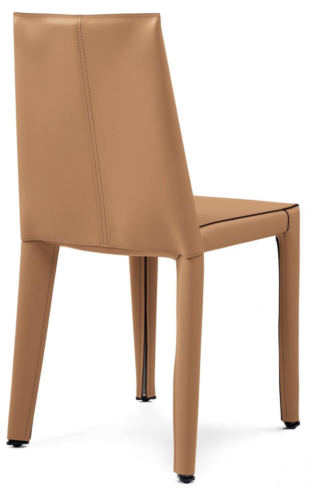 modern-office-furniture-chairs-Italian-designer-furniture (16).jpg