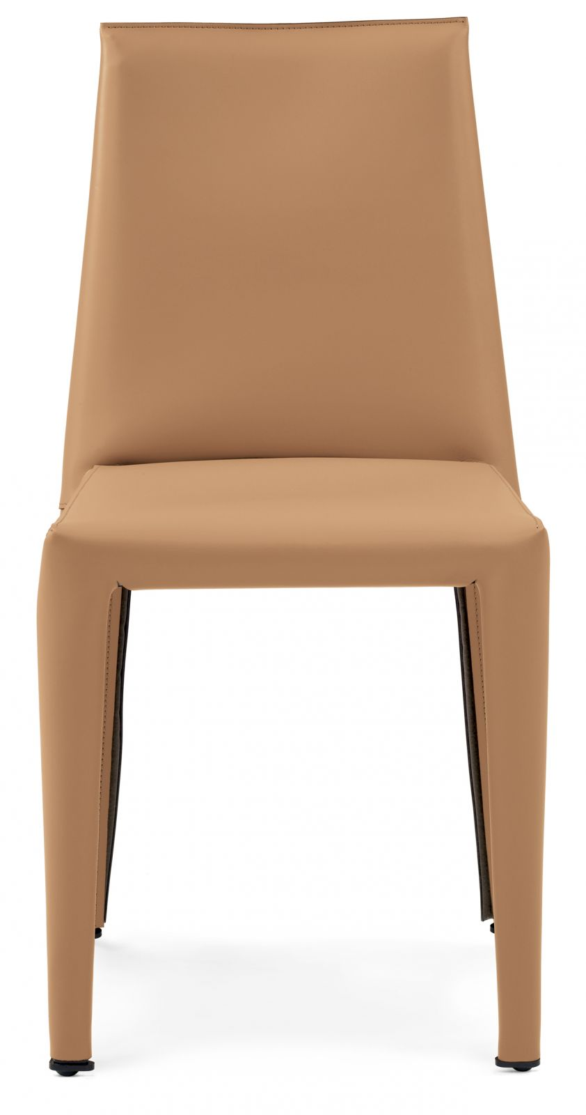 modern-office-furniture-chairs-Italian-designer-furniture (18).jpg