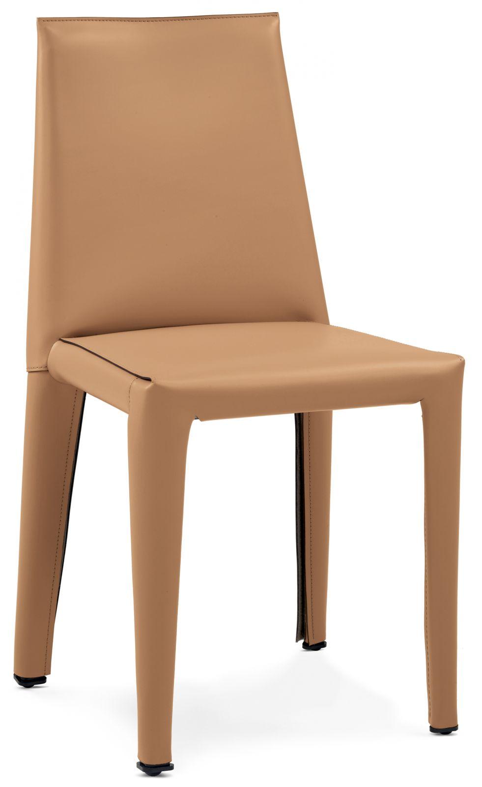 modern-office-furniture-chairs-Italian-designer-furniture (17).jpg