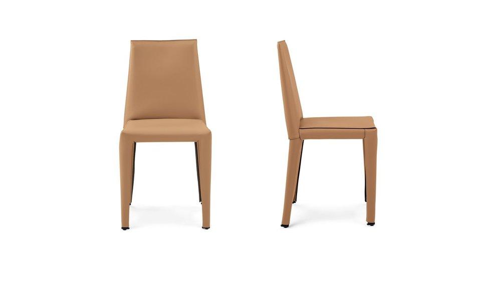 modern-office-furniture-chairs-Italian-designer-furniture (19).jpg