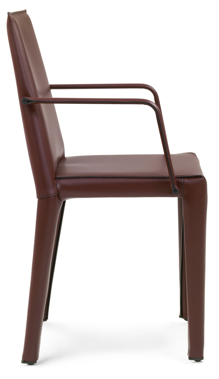 MOF 135 Modern Office Chair