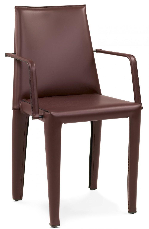 modern-office-furniture-chairs-Italian-designer-furniture (21).jpg