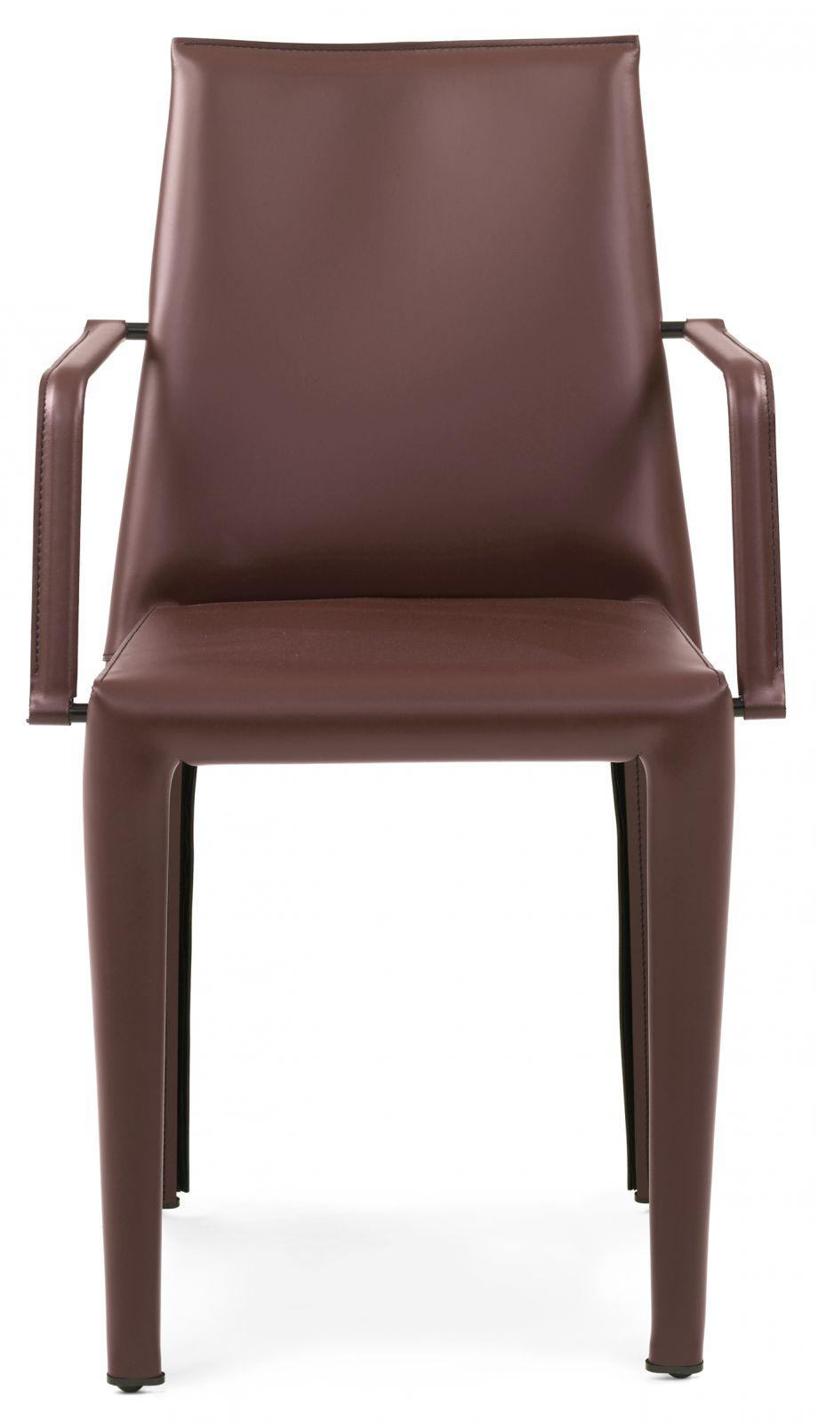modern-office-furniture-chairs-Italian-designer-furniture (22).jpg