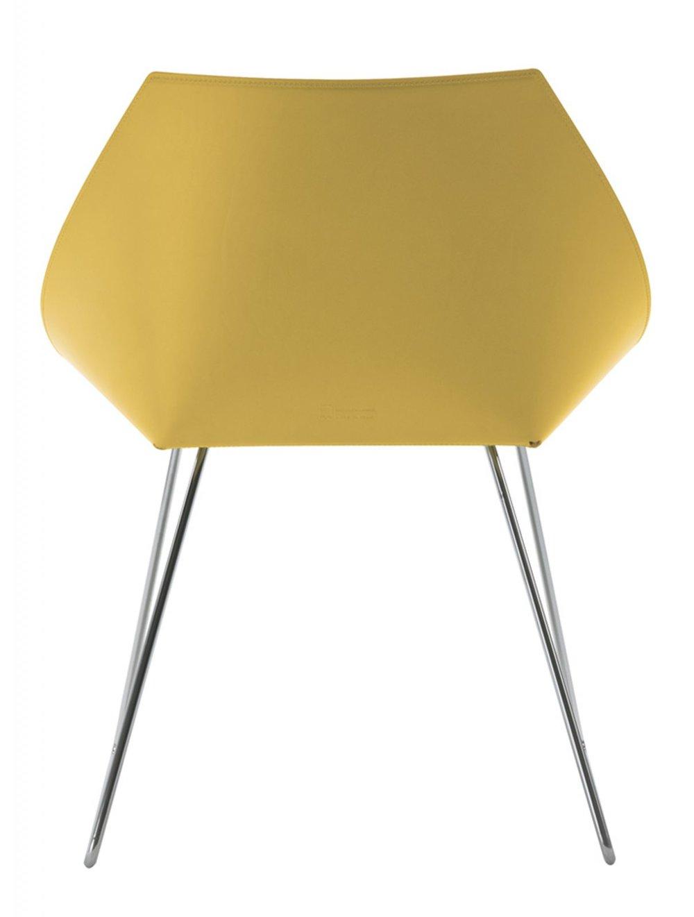 MOF 32 Modern Office Chair