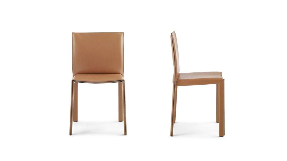 modern-office-furniture-chairs-Italian-designer-furniture (28).jpg