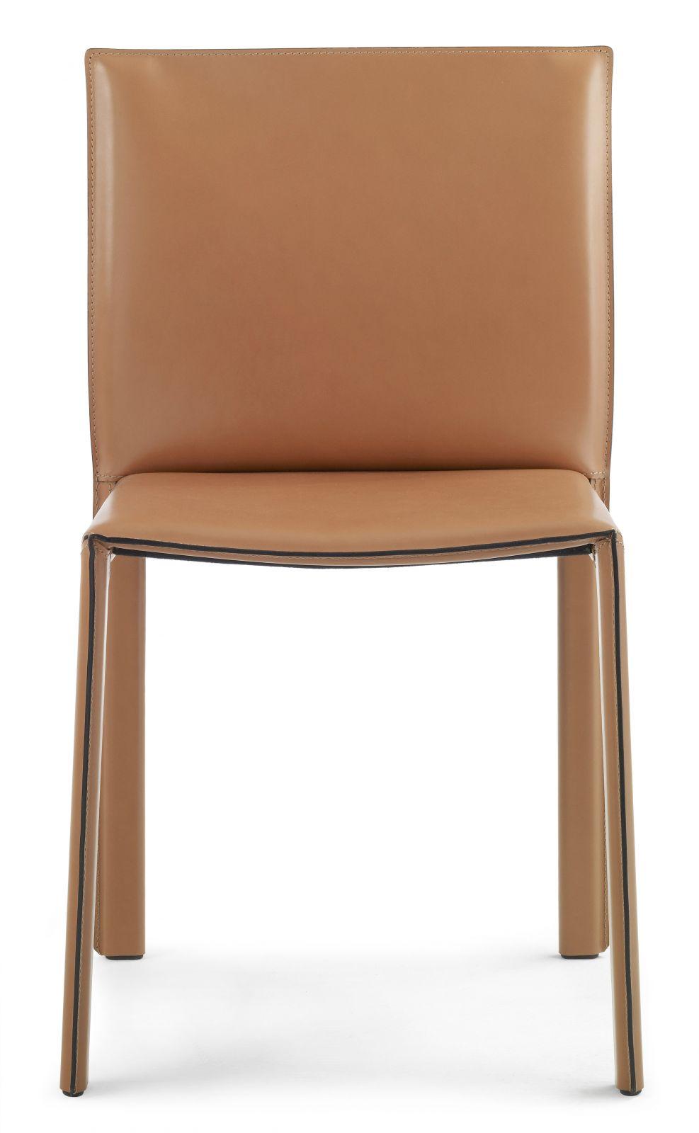 modern-office-furniture-chairs-Italian-designer-furniture (29).jpg