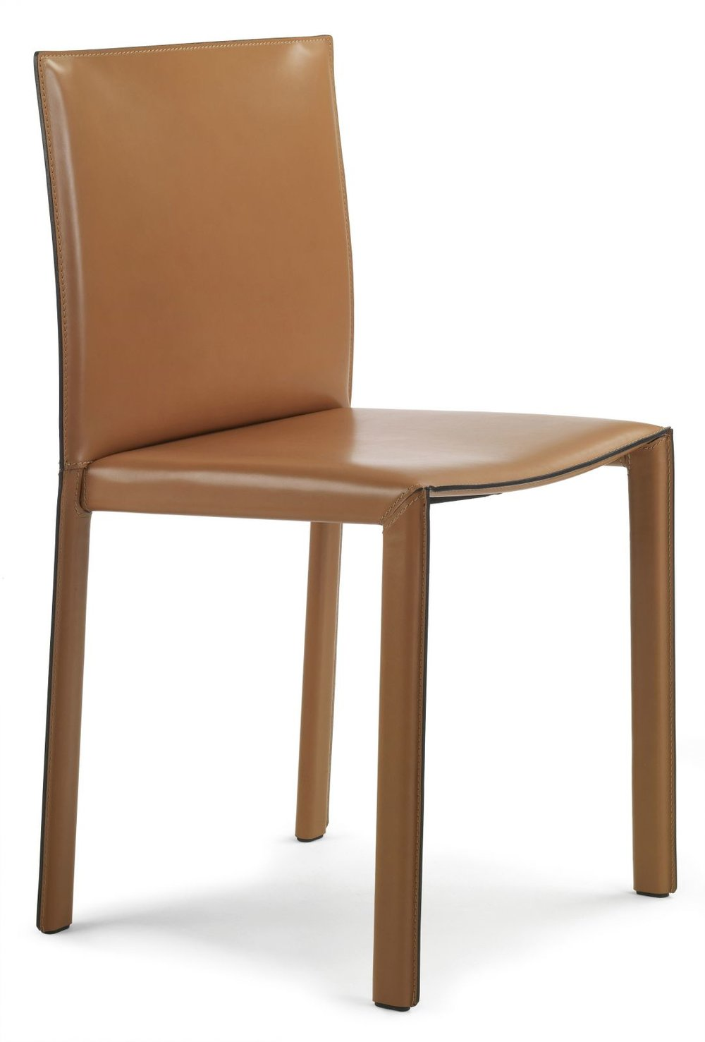 modern-office-furniture-chairs-Italian-designer-furniture (30).jpg