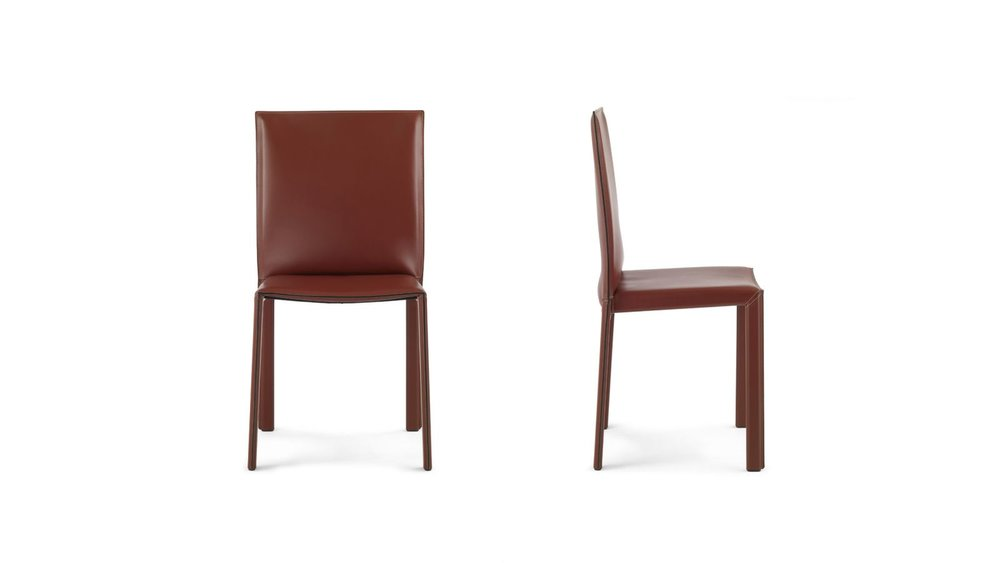 modern-office-furniture-chairs-Italian-designer-furniture (32).jpg