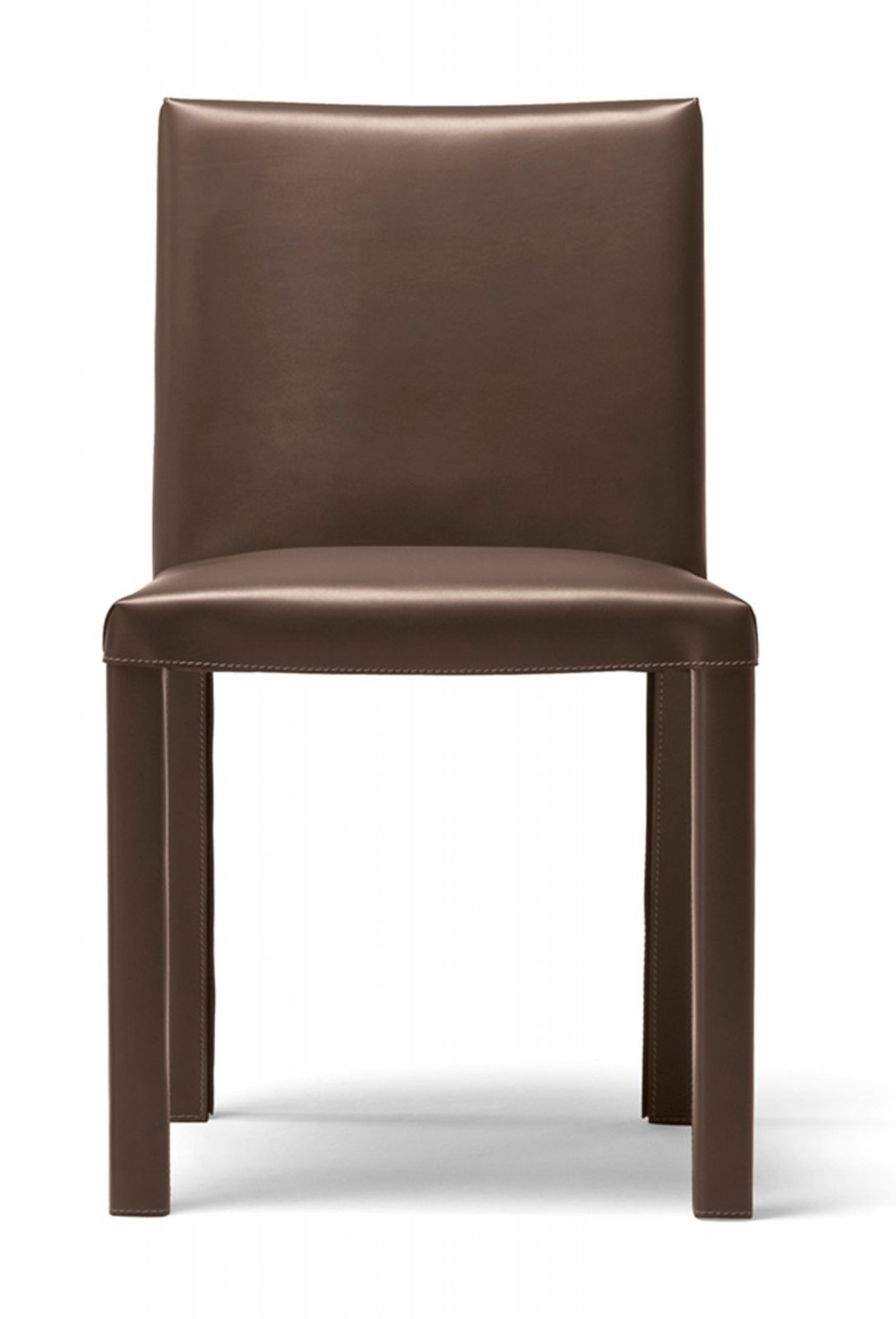 modern-office-furniture-chairs-Italian-designer-furniture (37).jpg