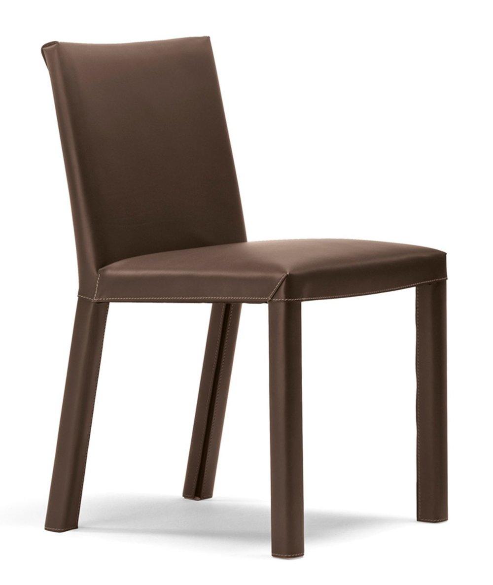 modern-office-furniture-chairs-Italian-designer-furniture (38).jpg