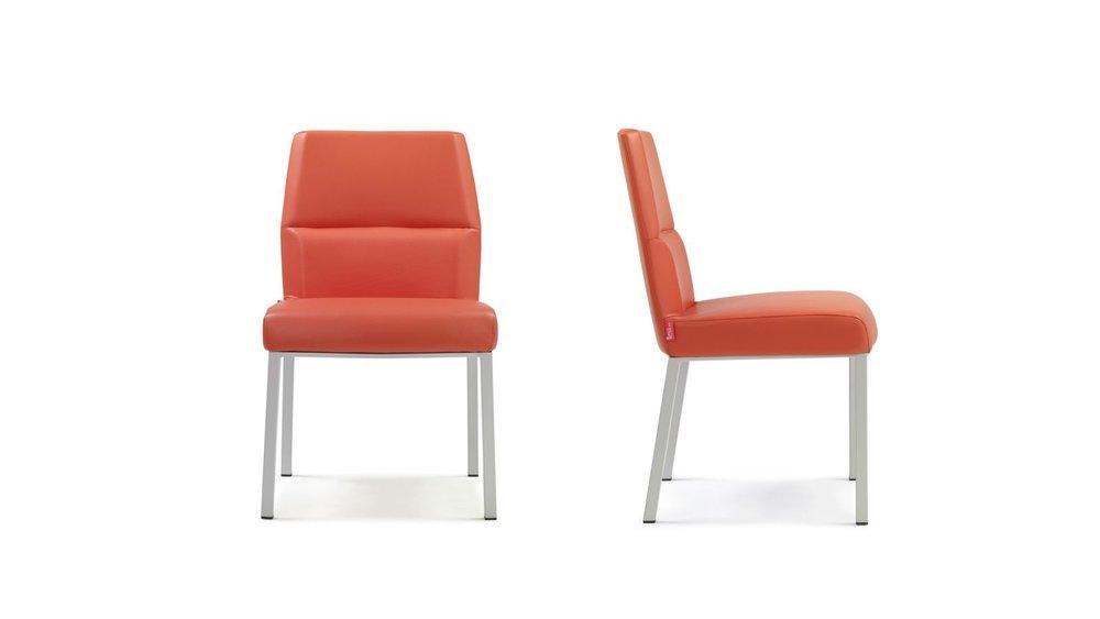 modern-office-furniture-chairs-Italian-designer-furniture (39).jpg