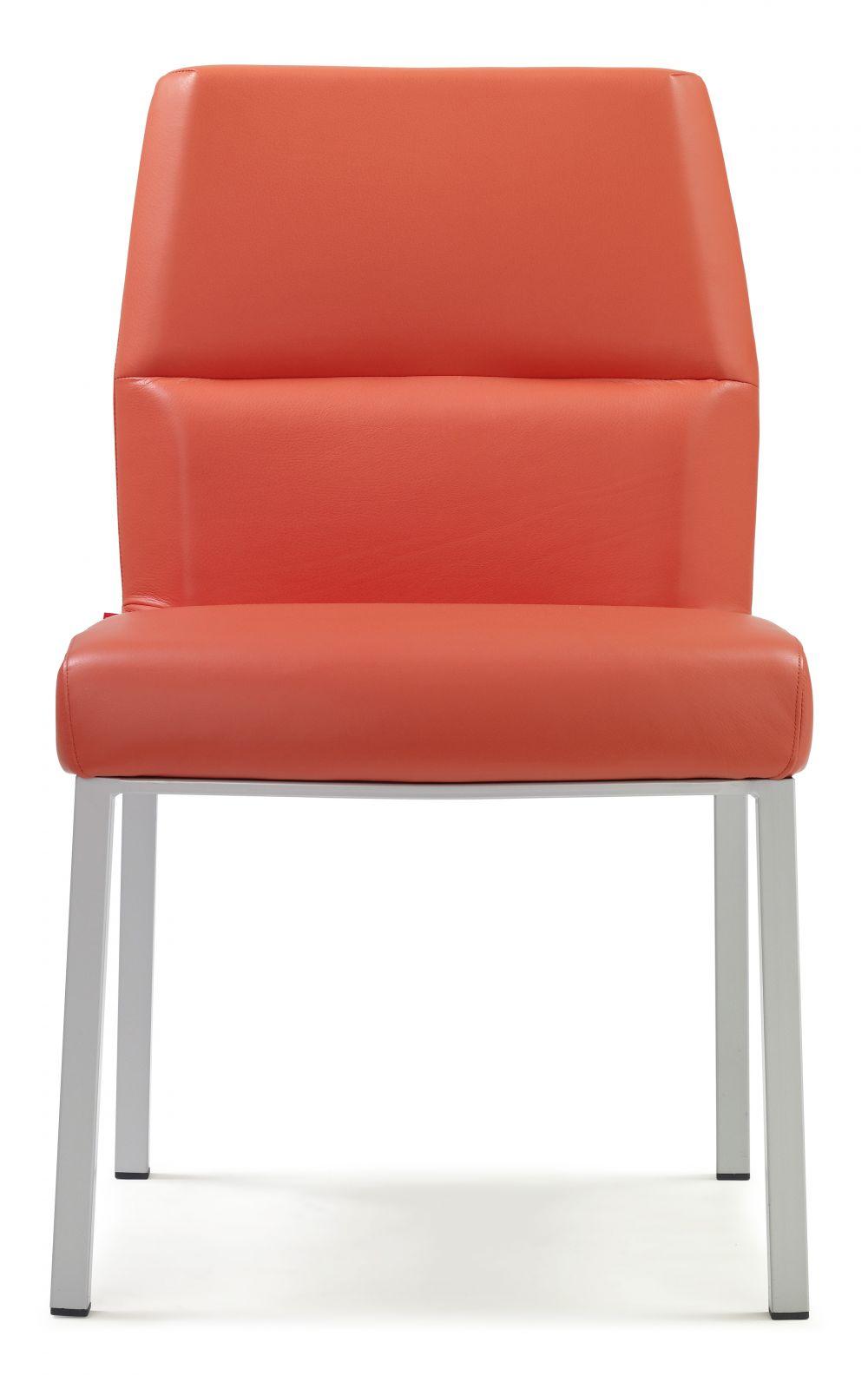 modern-office-furniture-chairs-Italian-designer-furniture (41).jpg