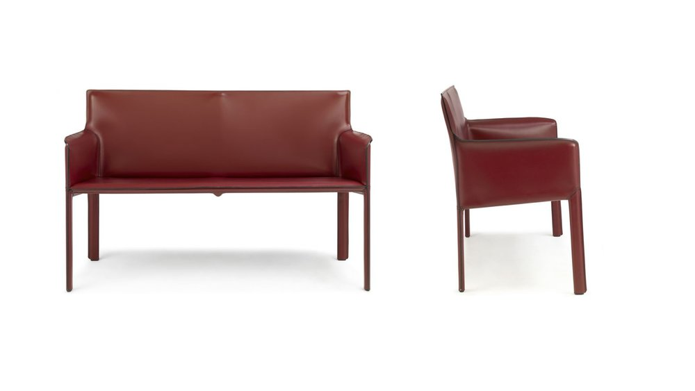 MOF 21 Modern Office Chair