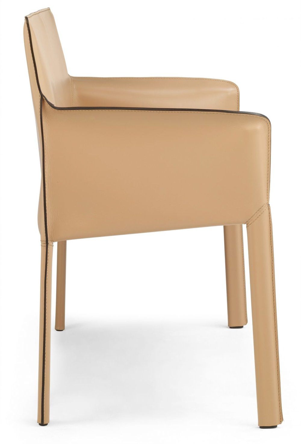 MOF 141 Modern Office Chair
