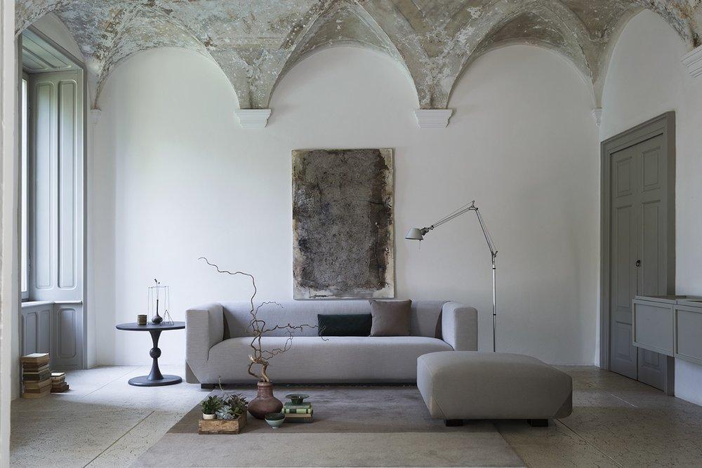 Italian-Sectional-Sofas-Sofabeds-modern-designer00021.jpeg