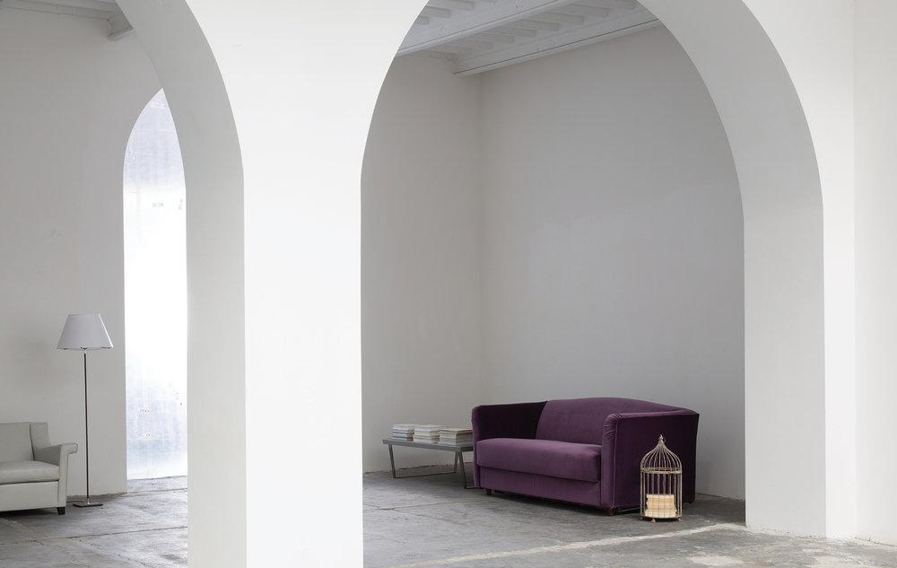 Italian-Sectional-Sofas-Sofabeds-modern-designer00110.jpg