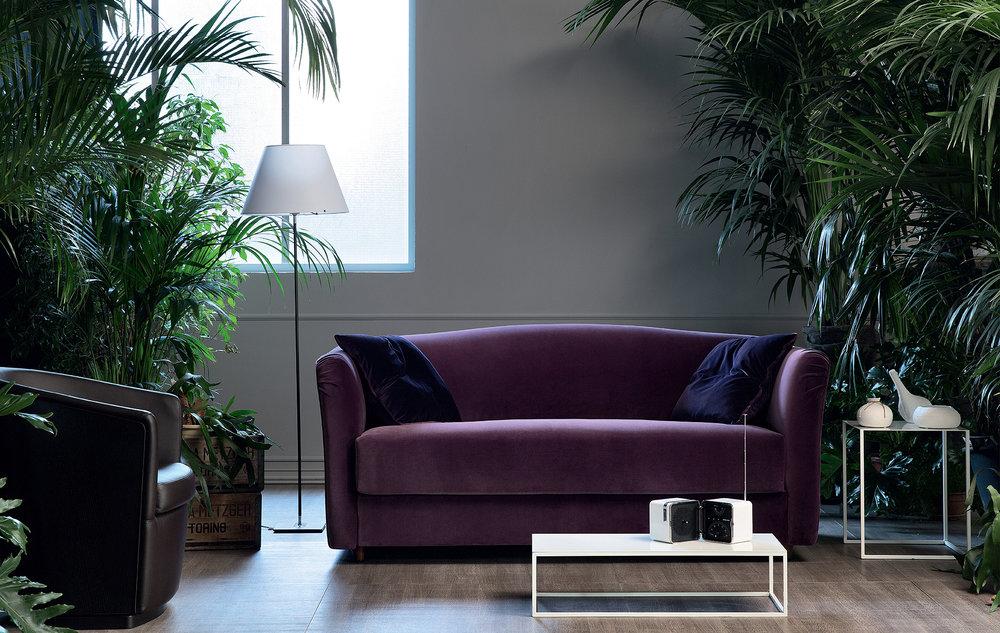 Italian-Sectional-Sofas-Sofabeds-modern-designer00111.jpg