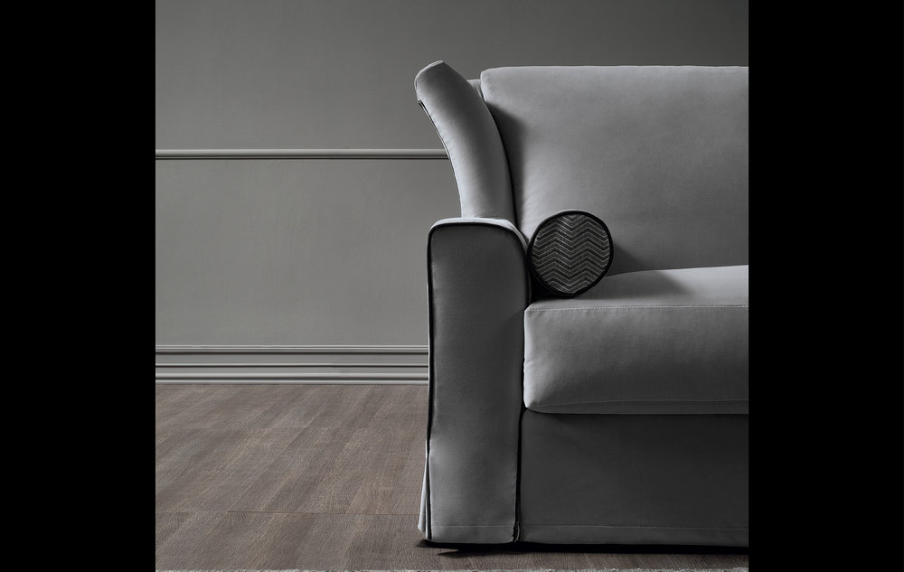Italian-Sectional-Sofas-Sofabeds-modern-designer00101.jpg
