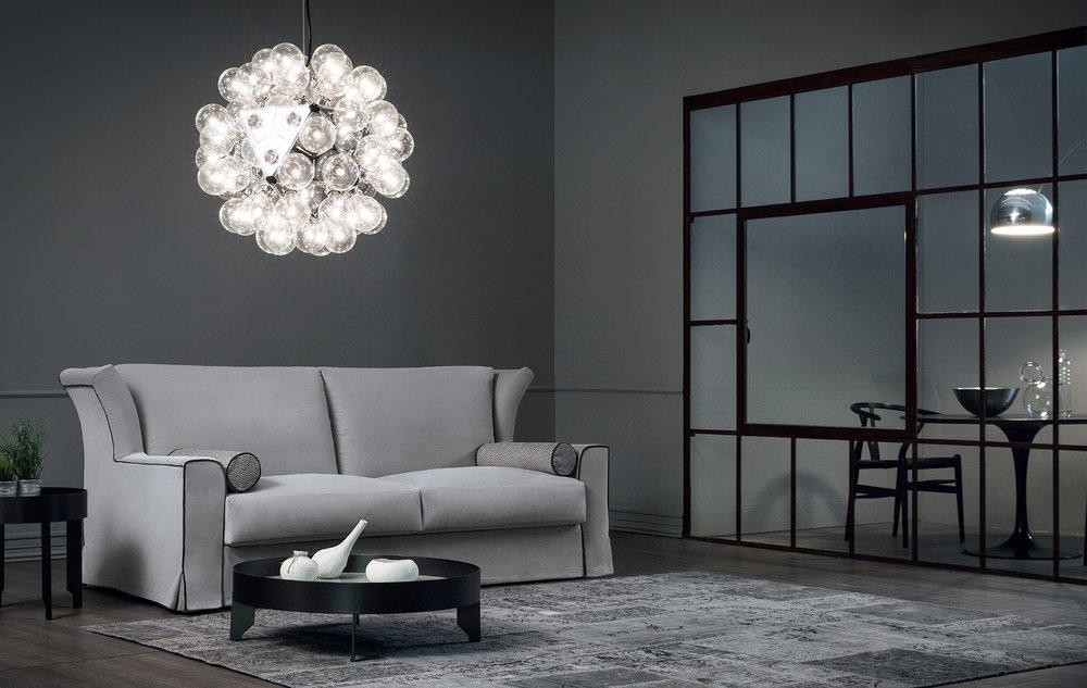 Italian-Sectional-Sofas-Sofabeds-modern-designer00102.jpg