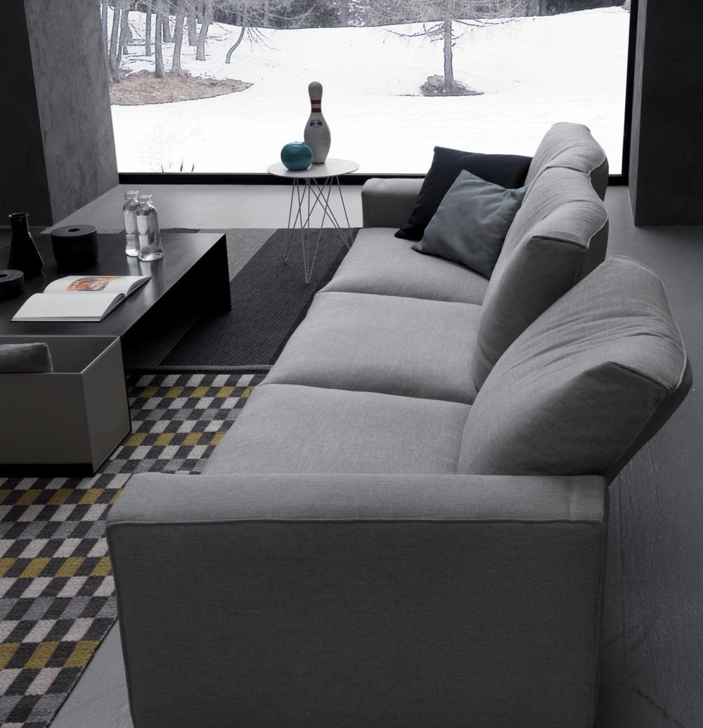 Italian-sofa-furniture-modern-designer