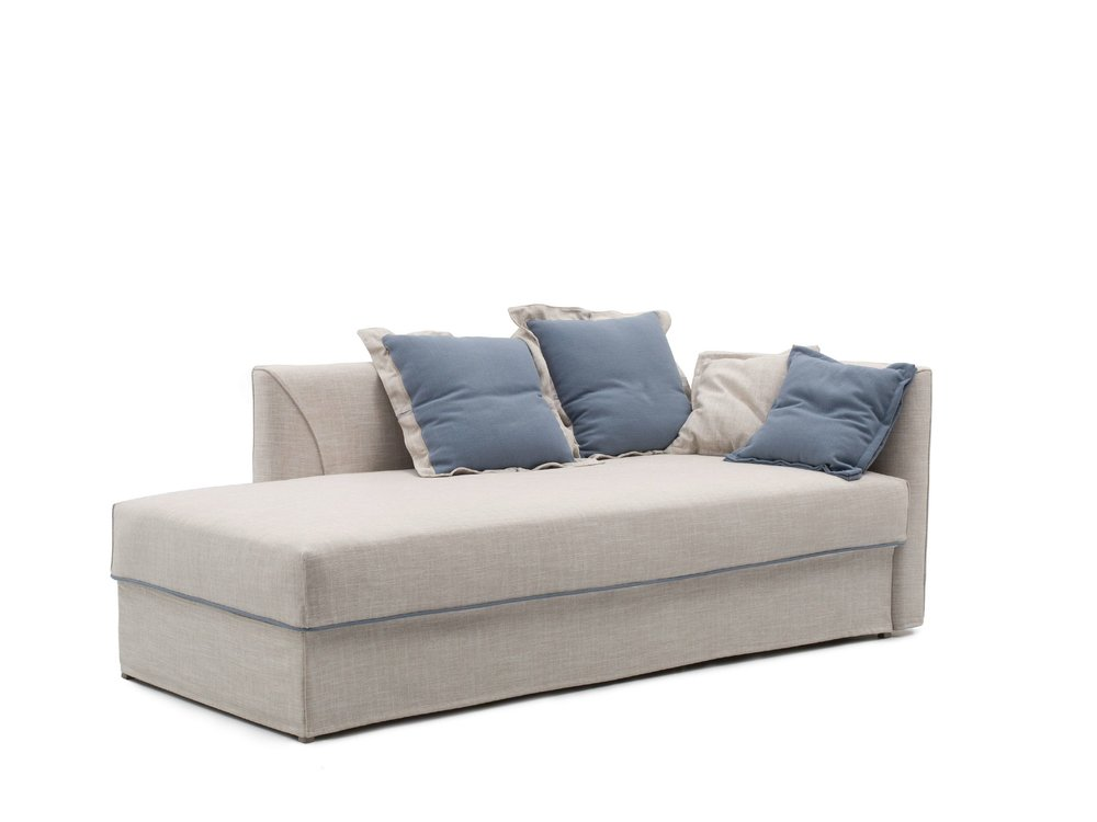 SBD 123 Modern Day Bed