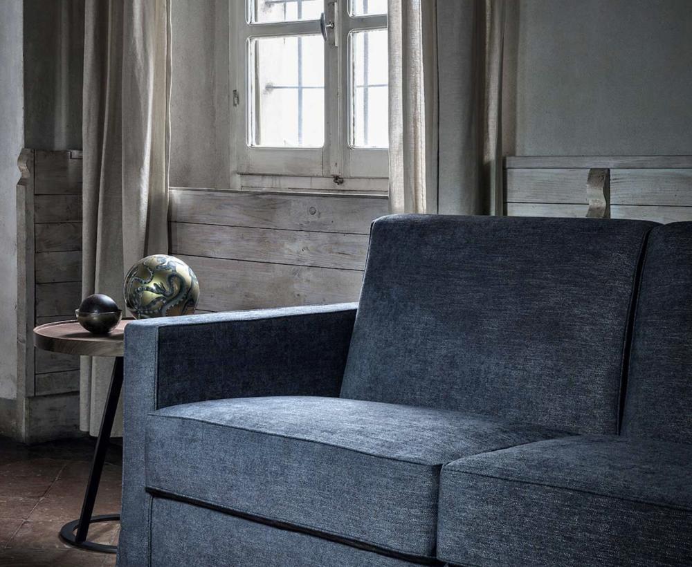 SBD 108 Modern Sofa Beds
