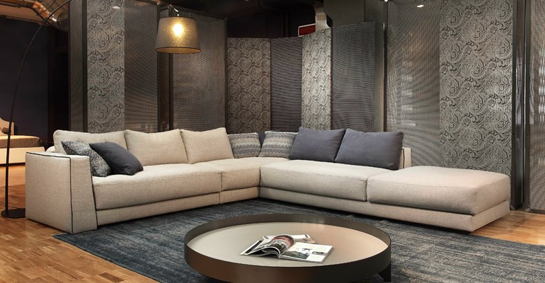 contemporary italian modern sct designitalia sofa furniture sofas sectional