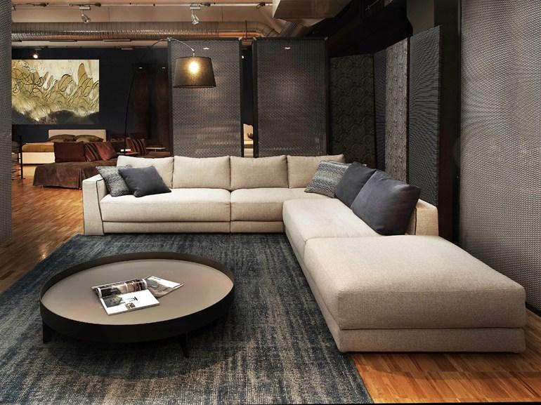barcl-Italian-sofa-contemporary-modern-designer-sofas00002.jpg