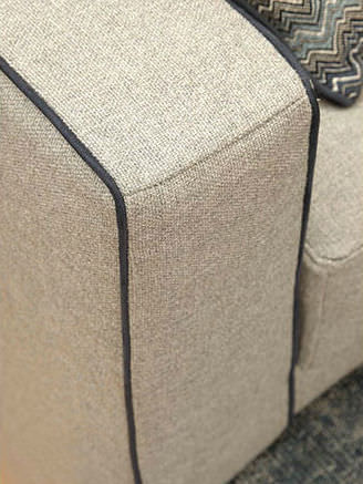 barcl-Italian-sofa-contemporary-modern-designer-sofas00006.JPG
