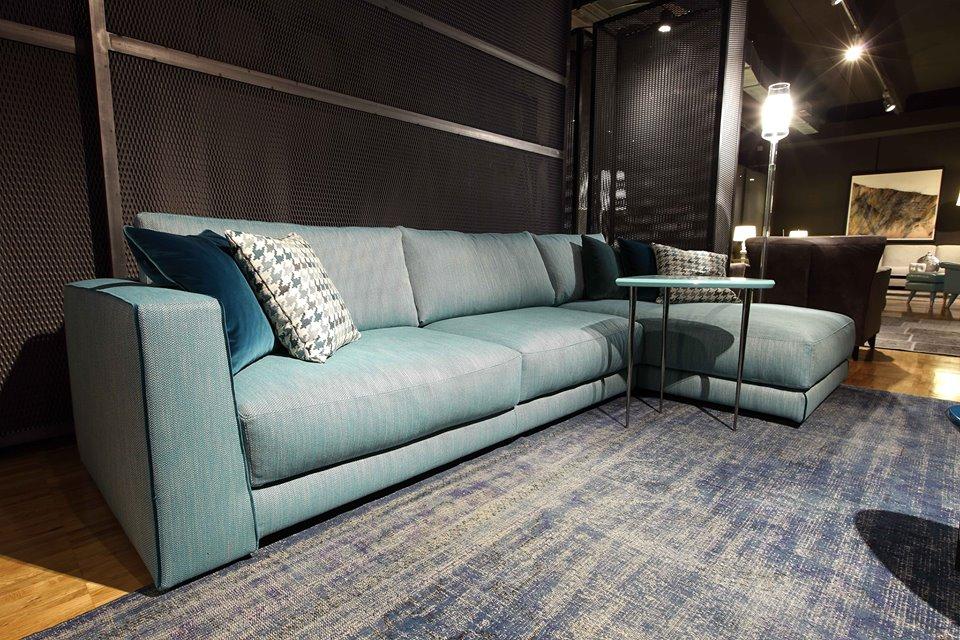 barcl-Italian-sofa-contemporary-modern-designer-sofas00005.JPG