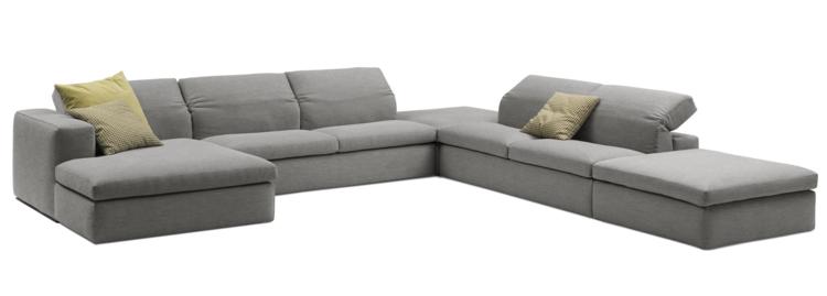 Italian Modern Furniture   Designitalia Italian Designer Furniture