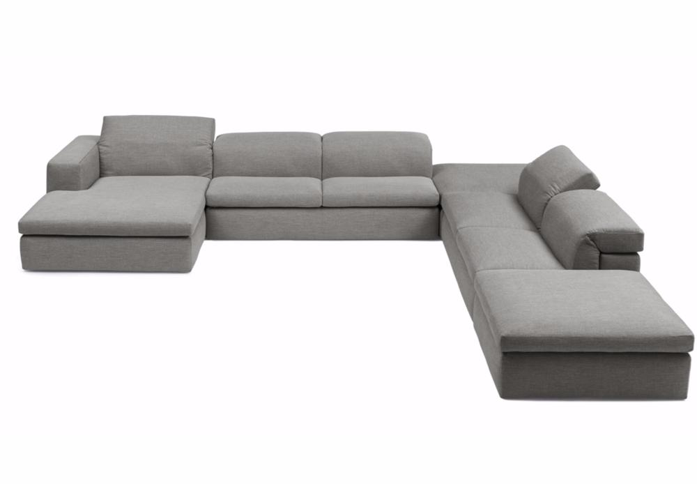 mia-Italian-Modern-Sofa-Contemporary-Furniture-designer00013.png
