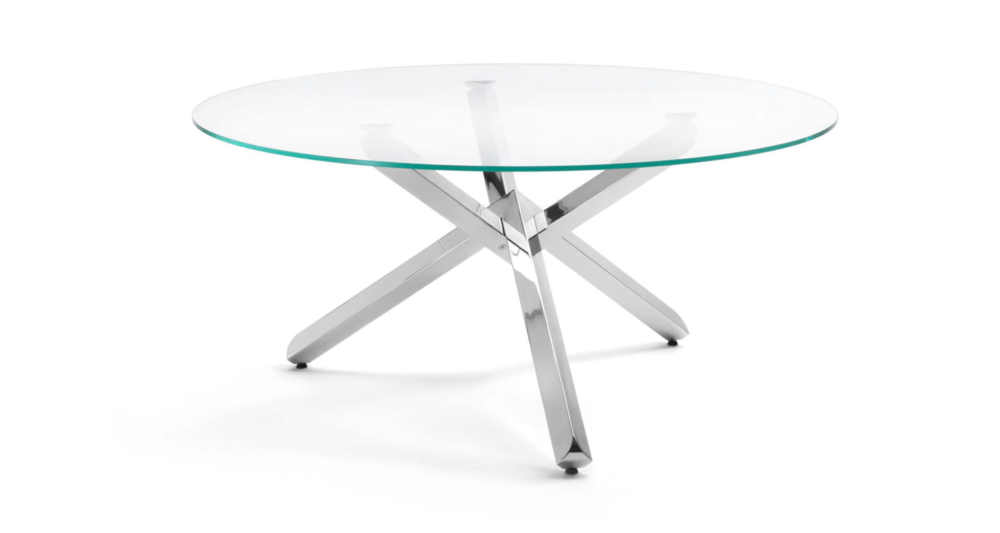 LTB 107 Modern Dining Room Tables