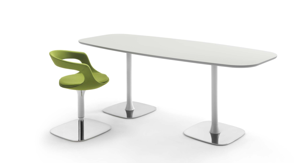 Italian-dining-tables-furniture-designer-marble-glass-.png