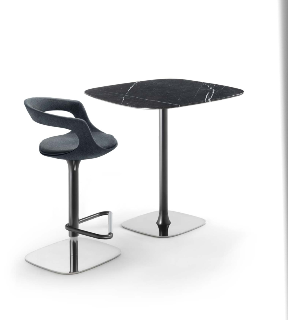 LTB 109 Modern Bar Tables