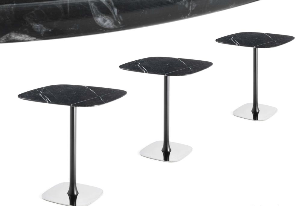 Designer Bar Tables, Restaurant Tables, Bar Tables Marble top00002.png