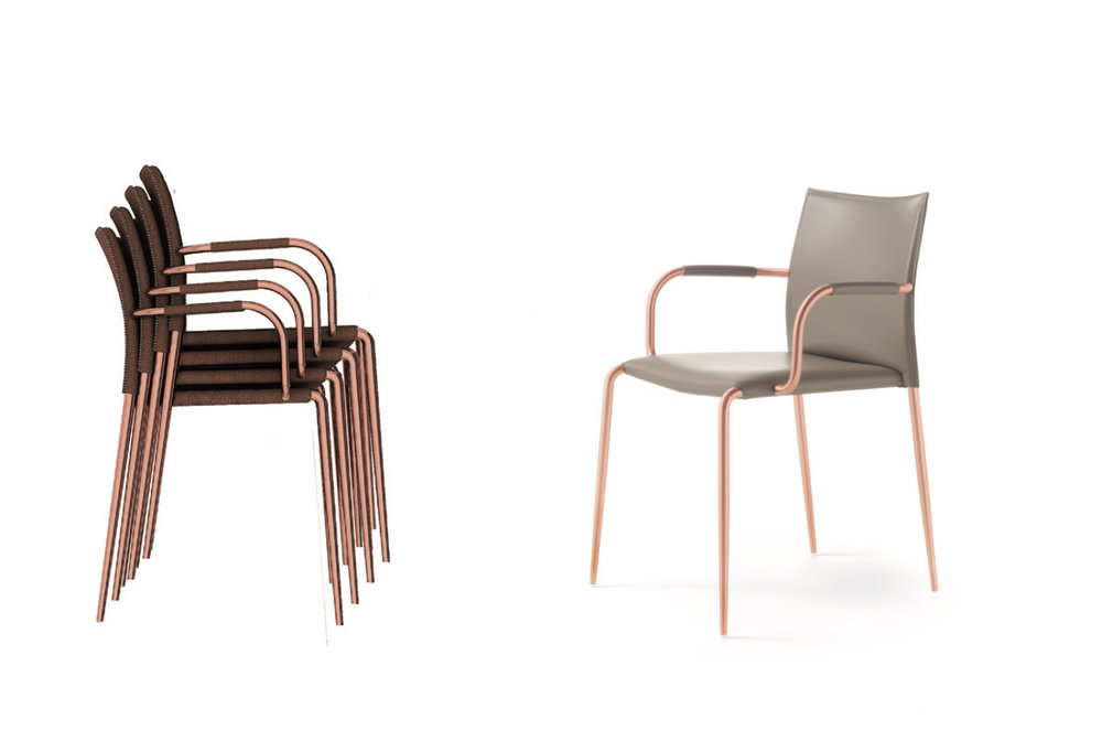 contemporary-dining-chairs-modern-leather-chrome-copper-brass-bronze-designer00002.jpeg
