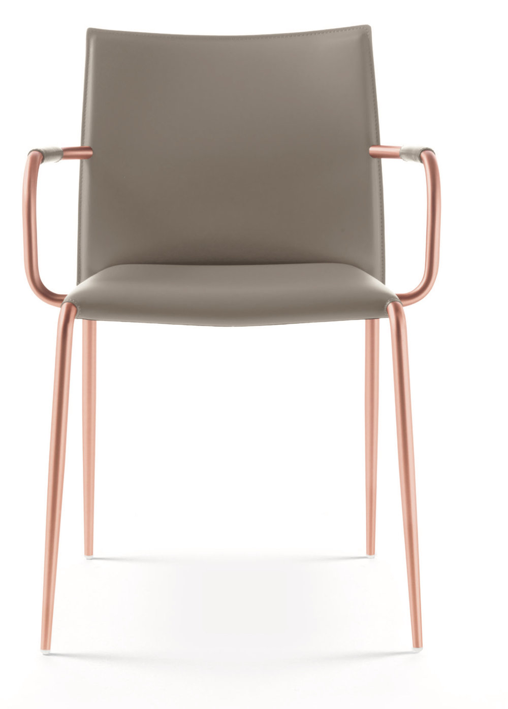 contemporary-dining-chairs-modern-leather-chrome-copper-brass-bronze-designer00003.jpeg