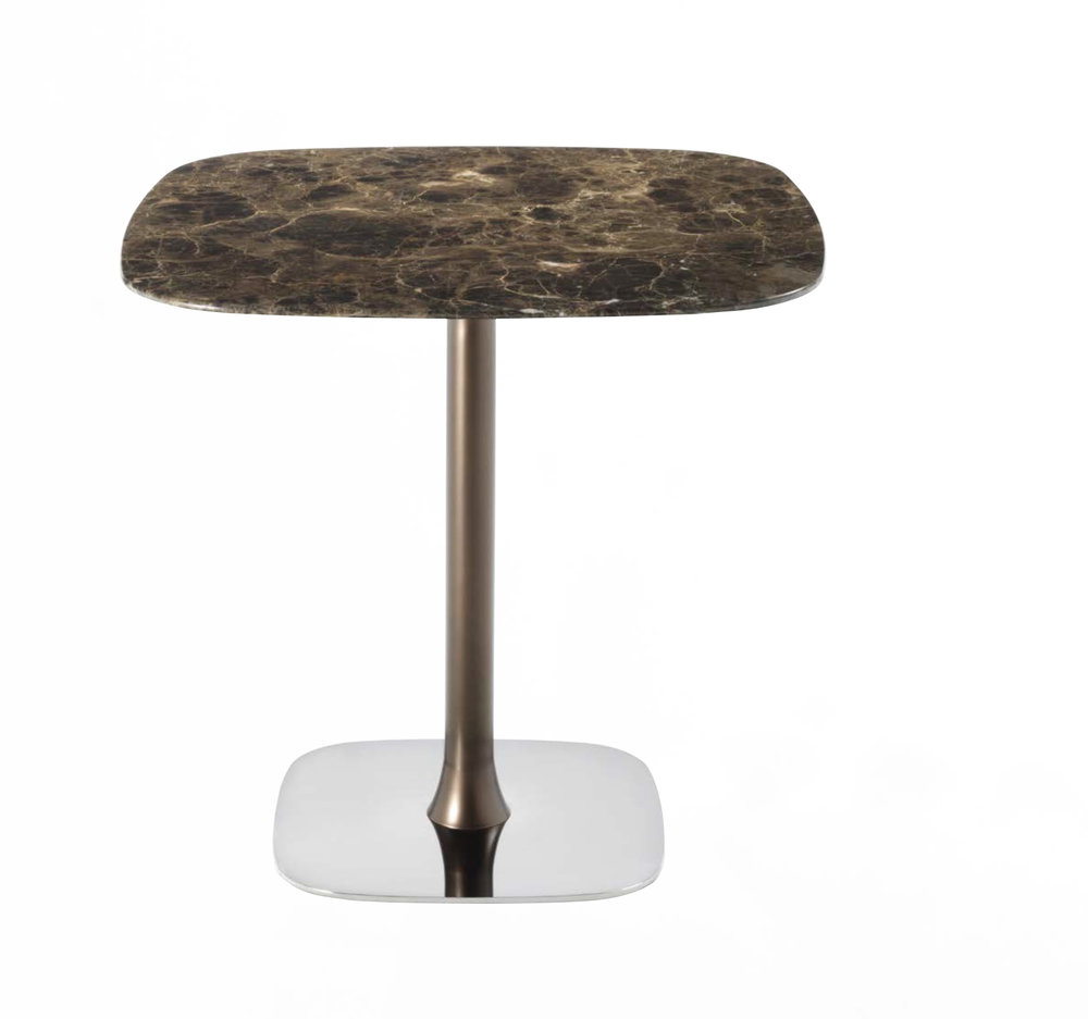contemporary-bar-table-marble-counter-small-tables00003.jpeg