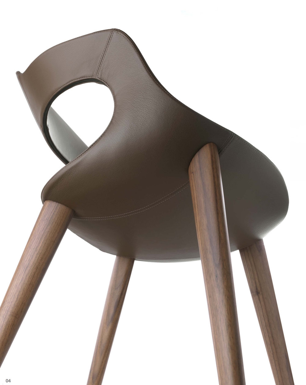 MDC 102 Modern Dining Chairs