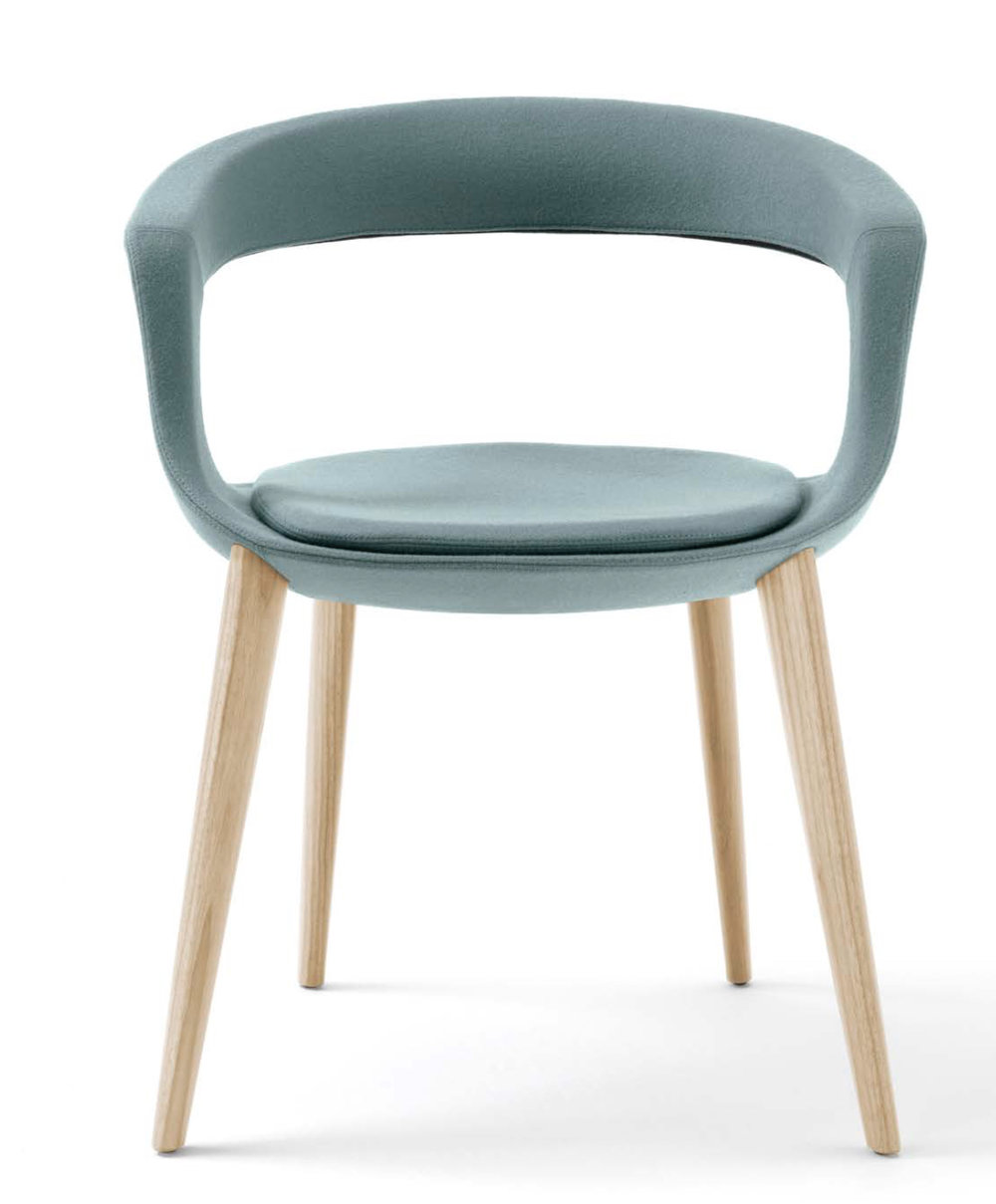 contemporary-stools-chairs-dining-leather-modern-designer-chairs and stools00006.jpeg