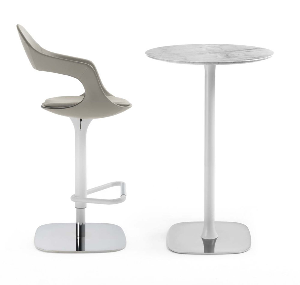 contemporary-bar-table-marble-counter-small-tables00005.jpeg
