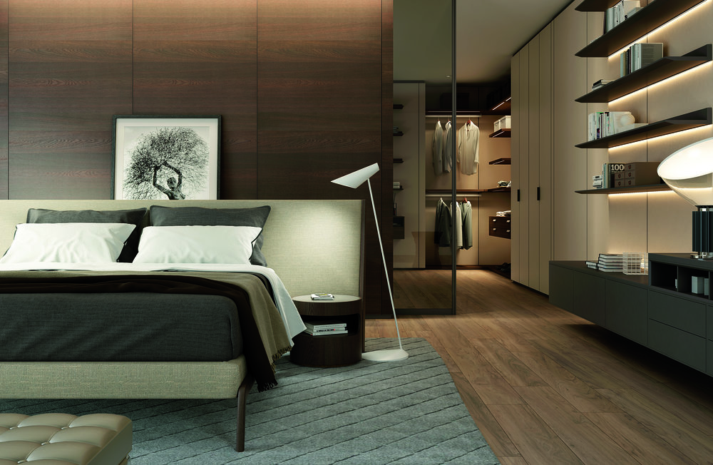 modern Italian Bedroom Furniture contemporary leather beds designer00003.jpeg