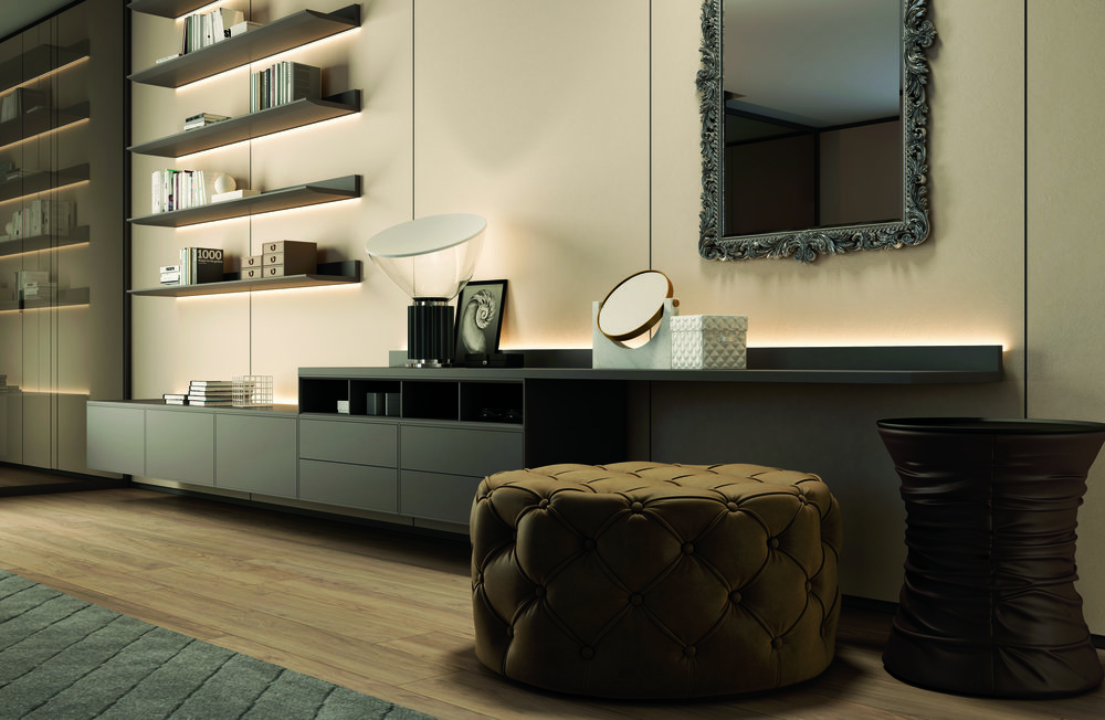 modern Italian Bedroom Furniture contemporary leather beds designer00005.jpg